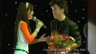 Tinh Yeu Khong Tranh Danh- Vinh Thuyen Kim