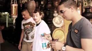 Bilel Feat. Cheb Sofiane -  Bienvenue au bled By Mouloud