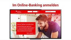 Online-Banking Teil 6 - Paydirekt