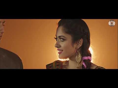 Tu Raja Ki Raj Dulari Feat  Abhi Payla II Nazarbattu II HIGH mc