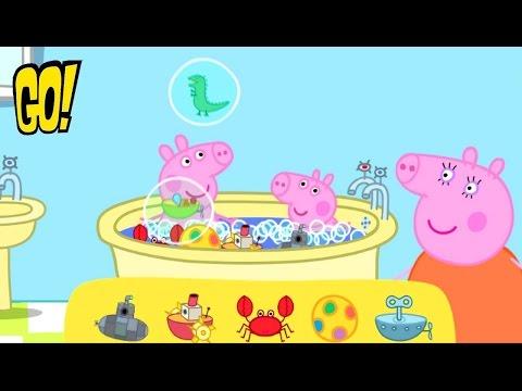 сборник игр для детей на знакомство