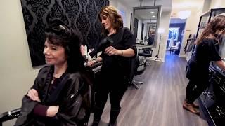 Luxe Color Lounge, Conshohocken Hair Salon