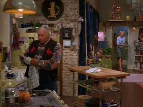 Dharma Greg S01e07 Indian Summer Clip1