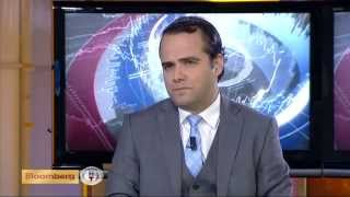 Prof. Dr. Özgür Demirtaş---Türkiye Başarmak İstiyorsa