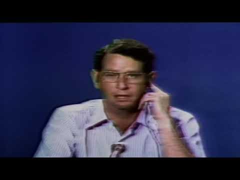 KNBC- 4  News Service 1975 Vietnam Sagon!!