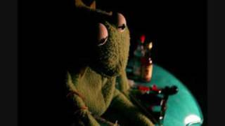 Watch Sad Kermit Something I Can Never Have video