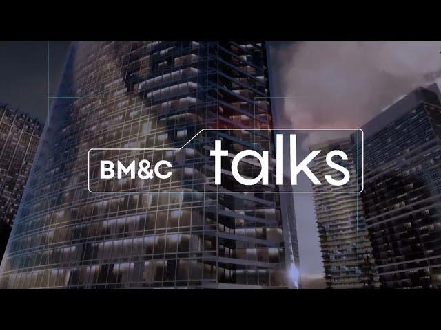 DAO CAPITAL: GESTORA FOCADA EM ESTRATÉGIAS SISTEMÁTICAS  | BM&C TALKS