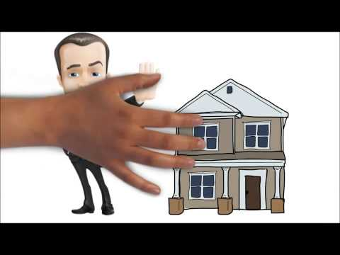 Real Estate Agent Chula Vista CA - (858) 999-3737 - How To Hire The Top Realtor