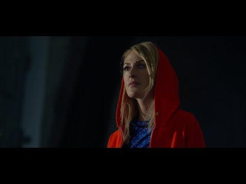 Emily Haines & The Soft Skeleton - Fatal Gift (Official Video)
