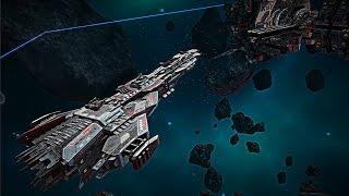 Planet Commander - Купил самый дорогой корабль в игре!!! (Летсплей №6)