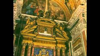 Tallis Scholars - Allegri: Miserere