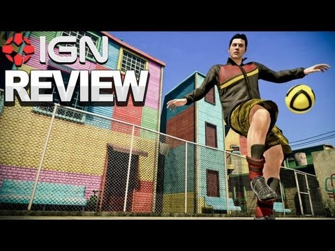 fifa-street---video-review