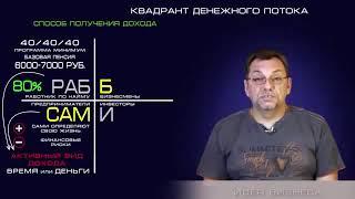 Gambar cover Полная презентация бизнеса с Орифлэйм Александр Цуканов