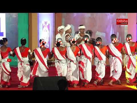 Mayurbhanj Utsav 2018