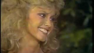 Olivia Newton-John Video Tribute