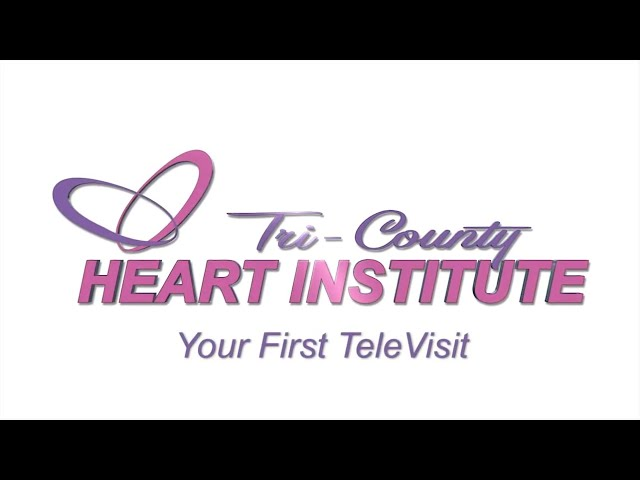 Your First Televisit V3