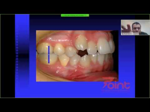 Orthodontics diploma 2nd lecture Point Medical Training Company