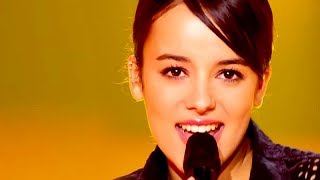 Download lagu Alizée La Isla Bonita MP3