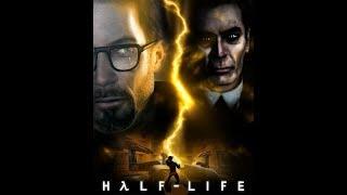 Half-Life 2/Aksiyon Dolu Bir Macera/No Commentary Gameplay #3