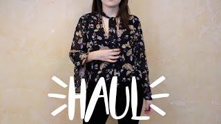 Baixar HAUL REBAJAS Y NAVIDADES | Angela Henche