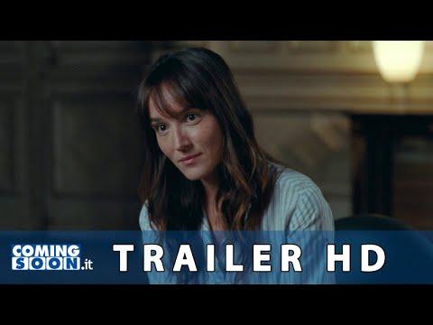 Playlist Trailer Film Febbraio 2020
