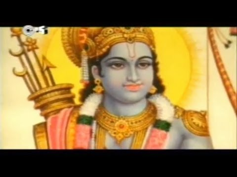 Hey Ram Hey Ram - Raghupati Raghav Raja Ram by Jagjit Singh & Chitra Singh