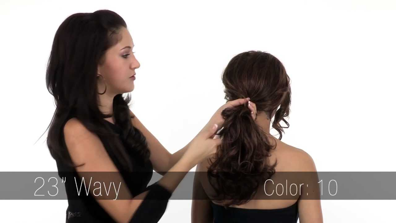 23 wavy extension by jessica simpson 30 off youtube 23 wavy extension by jessica simpson 30 off pmusecretfo Choice Image