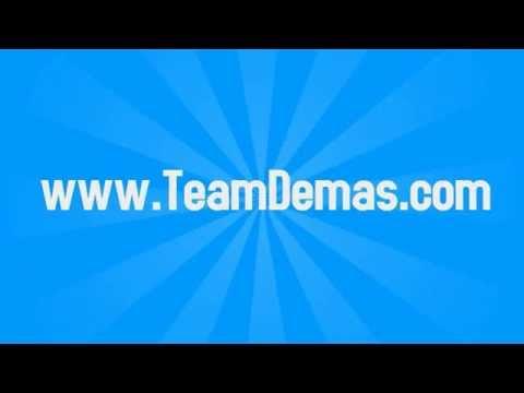 How Do I Clean My Invisalign Clear Aligners? - Team Demas Orthodontics