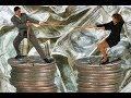 Money and the Economic Paradigm - Contradiction (EP.2)