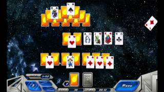 Solitaire Twist - PC