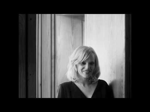 Guerra Fria - Trailer legendado [HD]