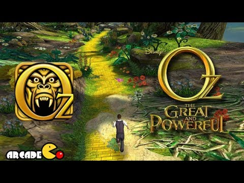 oz the great and powerful download link