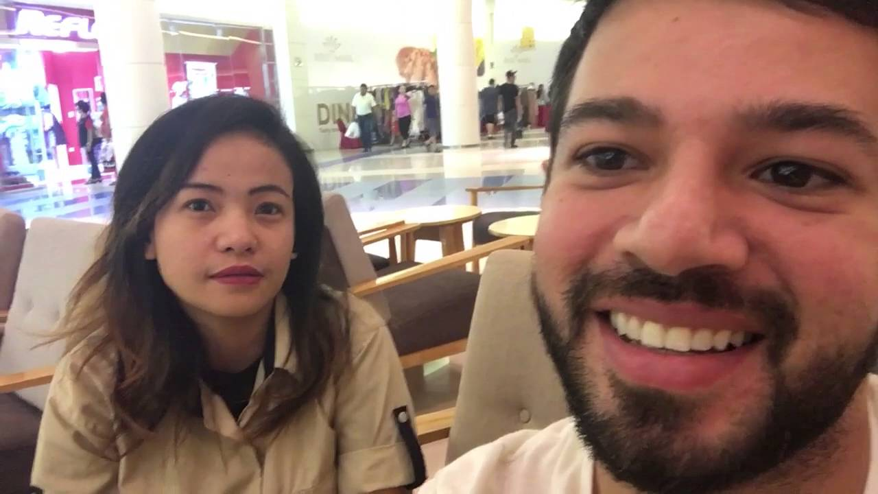 Philippines girls in dubai