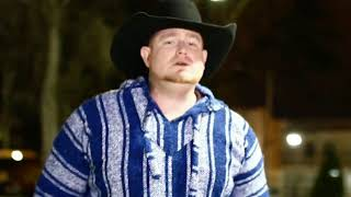 Justin Carter Dead on $atanic Holiday shot by accident Country music s
