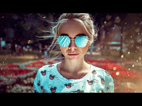 Best Electro House Mix 2019 | Best of EDM | New Party Club Dance Music Remix