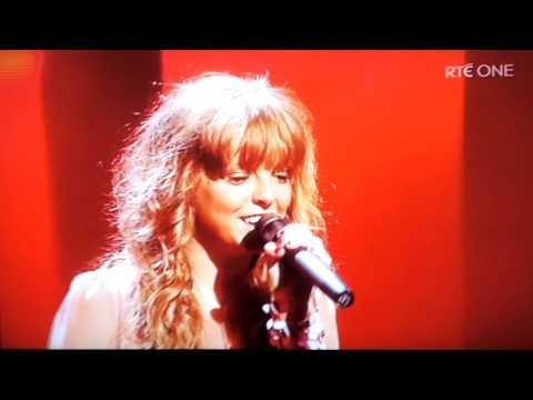 (The Voice) Kim Burke singing Jessie J -...