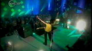 Download Muse - Sing For Absolution Live (or not)