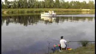 Все про рыбалку
