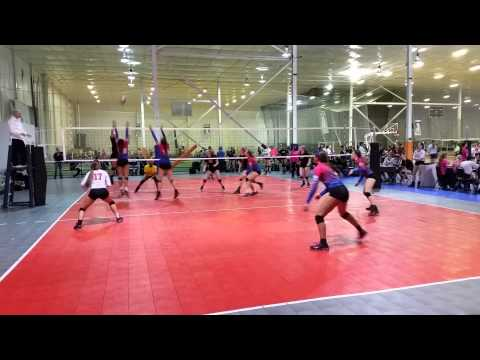 Indianapolis Mideast Qualifier 20150321 112638 (Day 2)