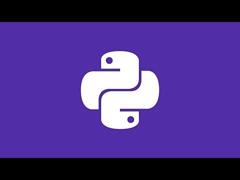 // Модули Python #1 // PyAutoGui // Пишем собственных ботов //