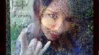 Nikki Clan - Ya no te puedo olvidar. Promo de Voce Cover (=*)/Juliefer Fernny Faine/(=*)