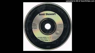 Amii Stewart – Extralarge