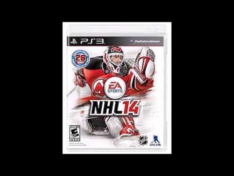 NHL 14  Dropkick Murphys The Boys Are Back