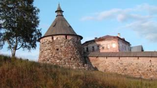 Соловцкий монастырь (2010, слайд-фильм).avi(, 2012-12-17T09:58:16.000Z)