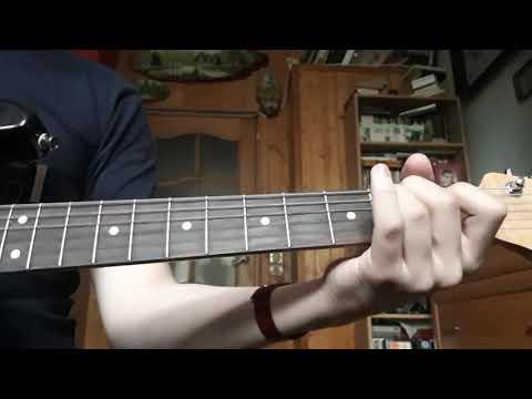 армейские песни под гитару армейская - Прослушать музыку