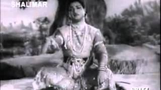 SIVA SANKARI - JAGATHALA PRATHAPAN - TAMIL AUDIO TELUGU VIDEO REMIX.flv