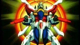 Dynasty Warriors Gundam 3 OVERPOWERED GAMEPLAY !!!
