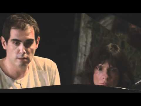 MUSIC VILLAGE/ΜΟΥΣΙΚΟ ΧΩΡΙΟ 2010 - chamber music 3