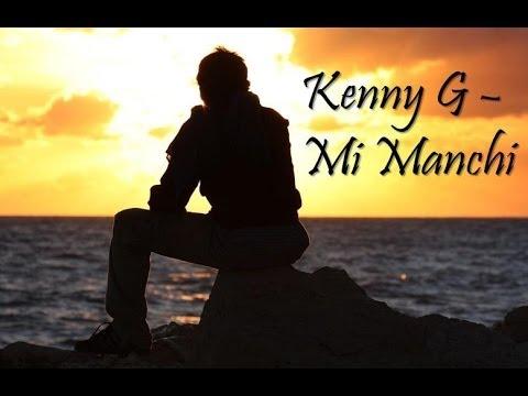 Andrea Bocelli & Kenny G - Mi Manchi (Me Faltas - Italian Version)