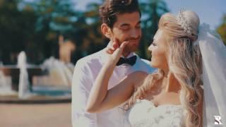 Turkish Wedding in Belgium - Elif & Rahim